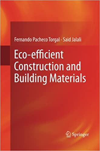 Free download eco efficient construction and building materials free download eco efficient construction and building materials pdf full ebook rtger64rt fandeluxe Epub