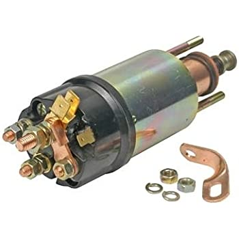 Ferguson Tef Starter Motor As Original With Lever P in addition Yn Bk W Wl Sl Ac Ss likewise  additionally Tractor Wiring Copy Web Copy together with Maxresdefault. on massey ferguson starter solenoid