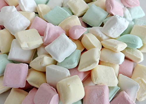 (Assorted-Butter-Mints-Candy-Pastel-Mints-Buttermints-Mints-1-2-Lb-to-10-lbs Assorted-Butter-Mints-Candy-Pastel-Mints-Buttermints-Mints-1-2-Lb-to-10-lbs (2 lb))
