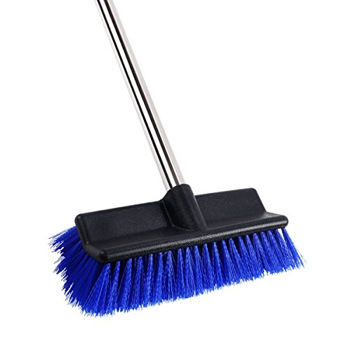 Top 10 Broom Handles Heavy Duty Of 2019 No Place Called Home