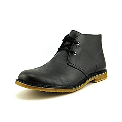 1131ea7f4b8 UGG Australia Men's Leighton Chukka Boot