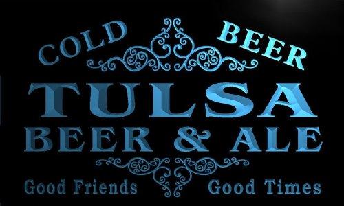 vintage neon beer signs - 6