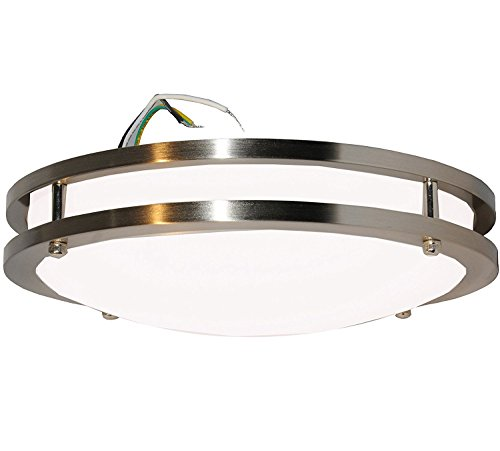Retrofitting Recessed Lights To Led in Florida - 7