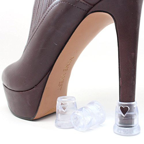 Walk Easy Shoes Prices