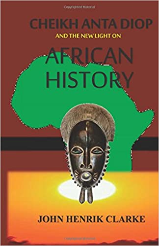 The 50 Most Important Pan-Africans in History (1 – 25)