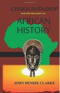 Pdf africa precolonial black