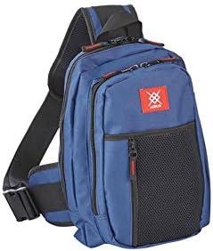 【LUKIA/ルキア】ルキアワンショルダーバッグ ABA529 バッグ 鞄 ショルダー