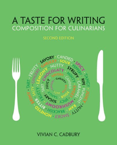 a-taste-for-writing-composition-for-culinarians