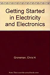 Getting Started in Electricity and Electronics