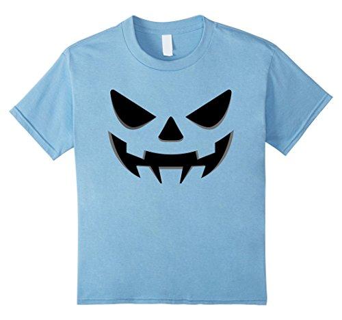 jack wills clothing - 1