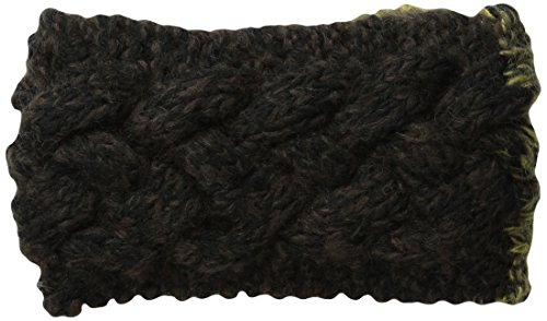 Pistil Designs Women's Ginger Headband, Otter, One Size