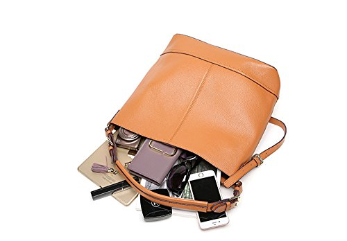Simple Leather Body Bag Water Anti Faux Stylish Handheld Red Splash LLXY Cross High Diagonal Quality Women's 1EwqP