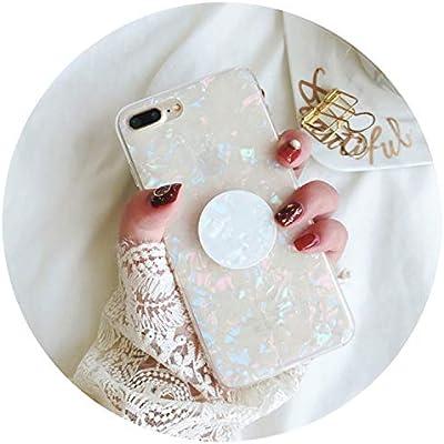 coque souple bague iphone 8