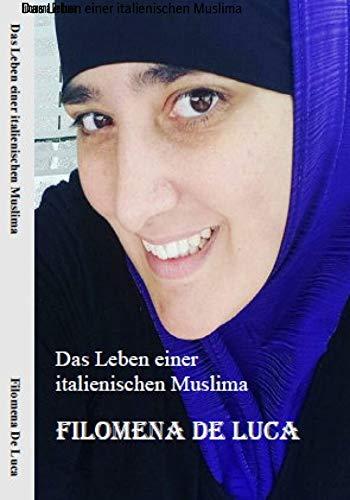 muslima.com android app