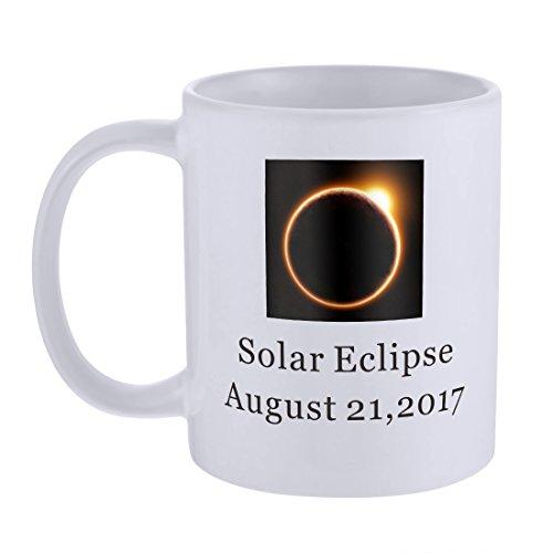 Eclipse Coffee - 7