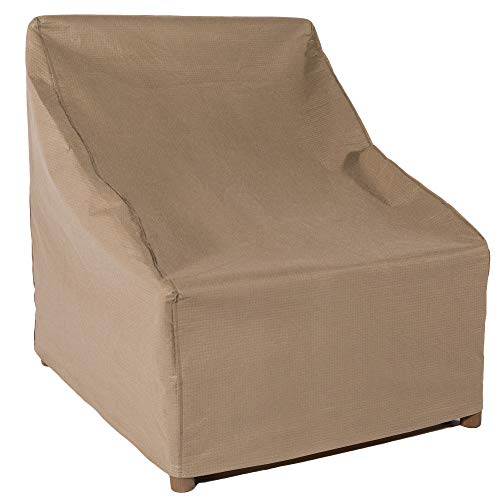 Duck Covers Essential Patio Chair Cover, Fits Outdoor Patio Chairs 29