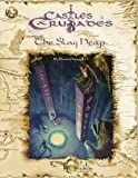Castles and Crusades: A2 Slag Heap for Fantasy Grounds II