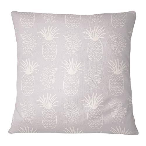 Amazon Com Zapista Luxury Tropical Collection Decorative