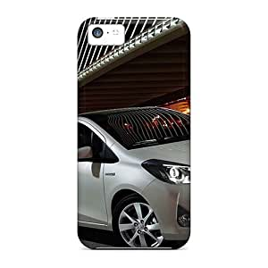5c Perfect Case For Iphone - RbOYbBD1083IUHFg Case Cover Skin