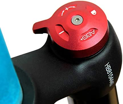 Manitou R7 - Horquilla para Bicicleta de montaña (100 mm, Eje de ...