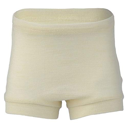 Infant Wool Diapers - 5
