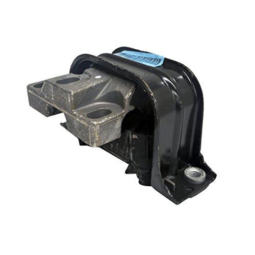 Eagle BHP 2841 Engine Motor Mount (Front Right 2.0 2.4 2.5 2.7 (2.7 Engine Parts)