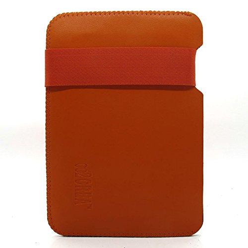 co2creatm-orange-pu-leather-envelope-case-cover-skin-sleeve-for-amazon-kindle-paperwhite-voyage-2012