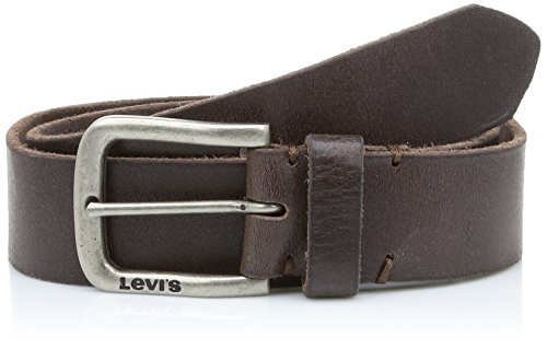 Cintura 223849 marrone 4 mista marrone scuro Levi's HPq1pxwp