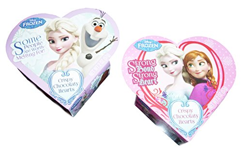disney-frozen-strong-bond-strong-heart-valentine-heart-box-with-crispy-chocolaty-hearts-2-pack