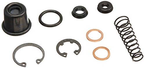All Balls 18-1007 Rear Master Cylinder Rebuild Kit ()