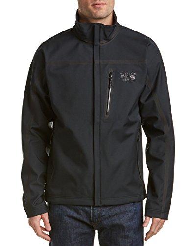 mountain-hardwear-mens-synchro-jacket-m-black