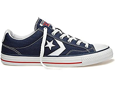 converse star player core ox