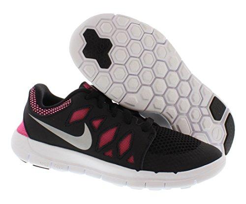 Nike Free 5.0 Scarpe Per Bambini In Età Prescolare Taglia 1