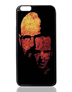 Breaking Bad Image Design Hard Back Case cover skin for Apple Iphone 6 Plus 5.5