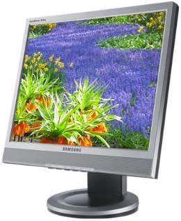 Samsung SyncMaster 913BM 19