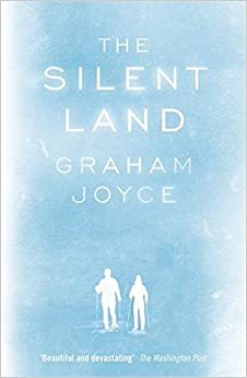 Book The Silent Land
