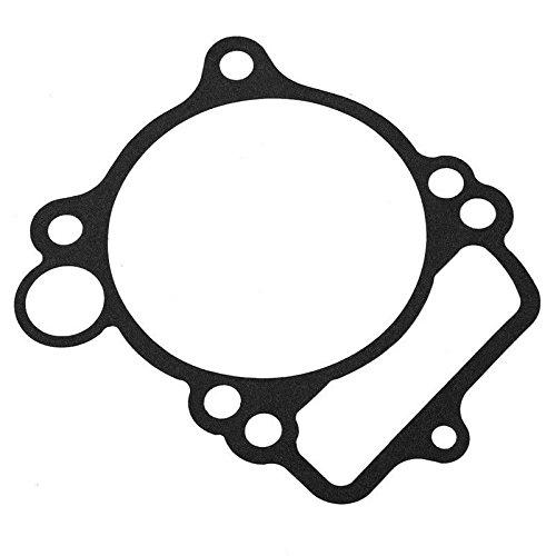 Carbpro Complete Gasket Kit For Top /& Bottom End Engine Set Yamaha YZ250F 2001-2013