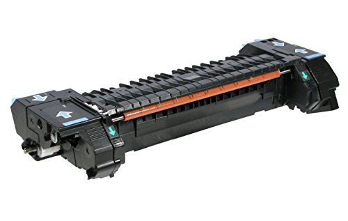 (DPI RM1-2763-020 Refurbished Fuser Assembly for HP)