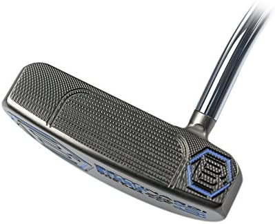 Bettinardi Golf 2017 Studio Stock 3 Putter