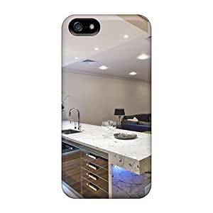 Cases Covers Compatible For Case Ipod Touch 4 Cover Hot Cases/ 2012 Modern Kitchen Design