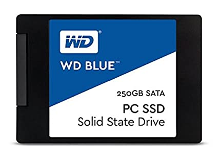 Western digital ssd not detected Download Latest