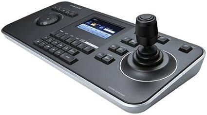 SS231 - SAMSUNG SSC-5000 TFT LCD DE PANTALLA TÁCTIL TECLADO ...