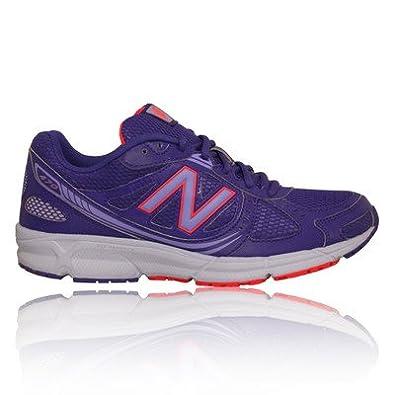0ebfe79c45 New Balance W470V4 Women's Running Shoes - 8