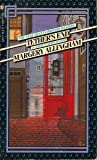 Tether's End, Margery Allingham, 0553236059