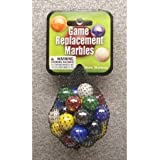 16mm Game Replacement Marbles