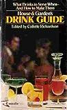 H/g drink Gde, Collette richardson, 0671800221