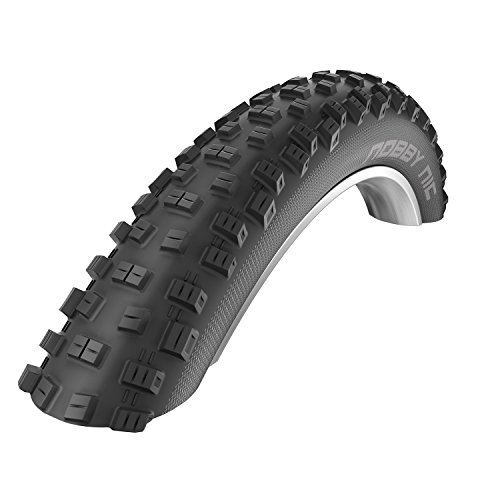 schwalbe-nobby-nic-tubeless-easy-snakeskin-tire-275-x-28-folding-bead-black-with-pacestar-compound