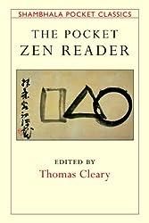 The Pocket Zen Reader (Shambhala Pocket Classics)