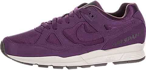 Shopping Skechers or Nike - 8 5 - Purple - Shoes - Men