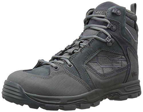 5.11 Men's XPRT 2.0 Tactical Boot Military & Tactical Boo...